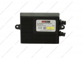 Блок розжига Interpower Slim ballast (9V-16V)